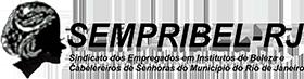 SEMPRIBEL-RJ